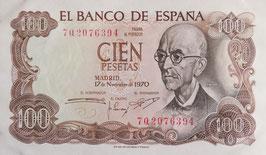 スペイン未使用