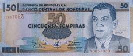 ポンジュラス共和国 未使用