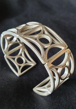 Bessa cuff- Arches