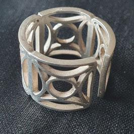 Bessa ring- arches