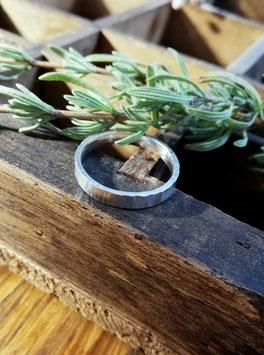 Ring ´bark´