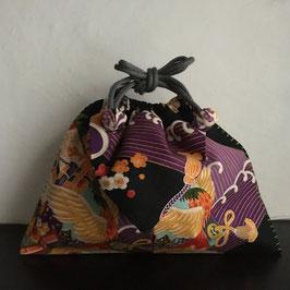 Origami Pochette 14