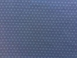 T50-G016  BLUE MARINE