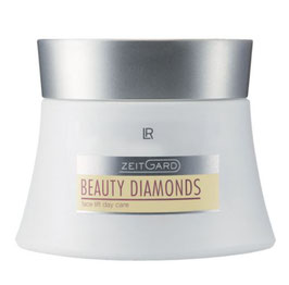 ZEITGARD Beauty Diamonds Tagescreme