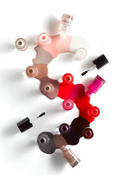 Colours True Colour Nail Polish