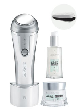 ZEITGARD Anti-Age System Restructuring-Kit