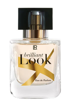 Brilliant Look Eau de Parfum