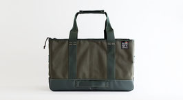 Gear Bag-Olive Green