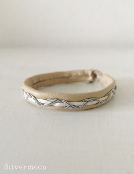 Saami Armband V 5