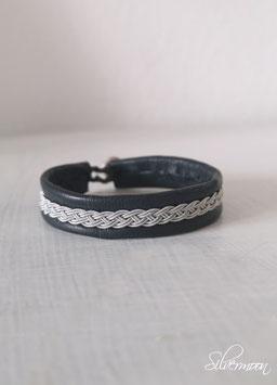 Saami Armband V 4