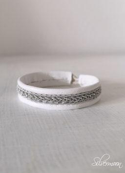Saami Armband V 3