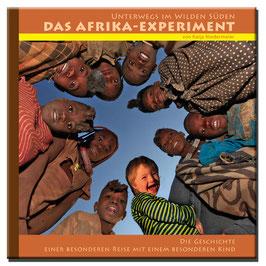 DAS AFRIKA-EXPERIMENT