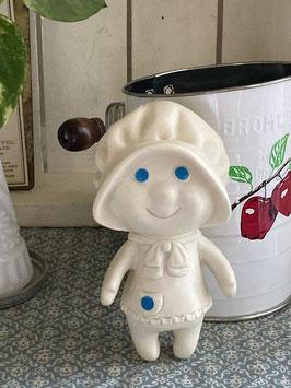 商品番号20121 Pillsbury ポピーフレッシュ人形