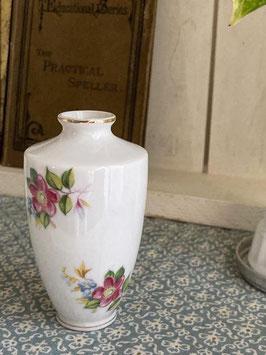 商品番号20132 日本製ミニ花瓶