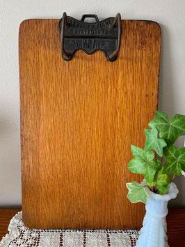 商品番号19044 クリップボード