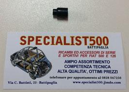 CUFFIA FILO GALLEGGIATE SERBATOIO 500 D - F 1à SERIE - GIARDINETTA FIAT