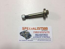 PERNO SUPPORTO FISSO RINVIO STERZO 500 TT - 126 TT - 600