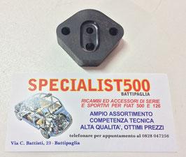 BASETTA POMPA CARBURANTE FIAT 500 R - 126 TUTTE