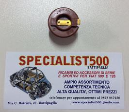 DISTRIBUTORE SPINTEROGENO 500 D - F - L