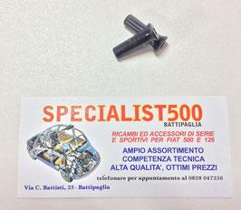 COPPIA LEVETTE SICURE PORTA 500 F - L - R - 126