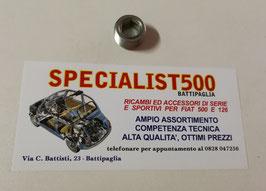TAPPO COPPA OLIO MOTORE FIAT 500 N D F L R  MOD.2