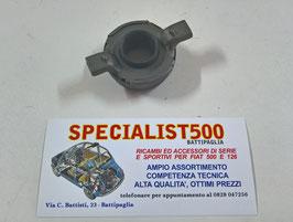 CUSCINETTO REGGISPINTA 500 R - 126