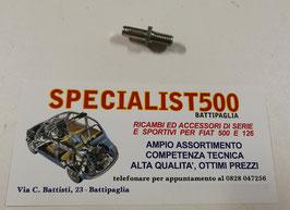 SPINA CENTRAGGIO RUOTA CORTA FIAT 500 - 126