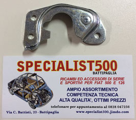 SCONTRO PORTA LATO GUIDA ORIGINALE MIRAGLIO 500 F - L - R