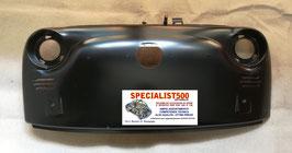 CALANDRA 500 N FINO A 1959