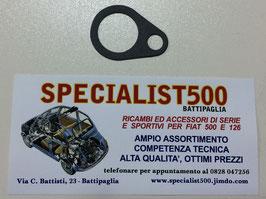 GUARNIZIONE SPINTEROGENO 500 D - F - L
