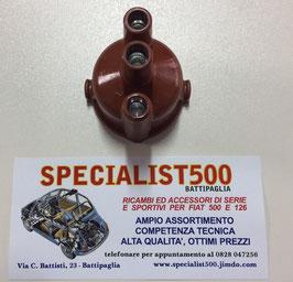 CALOTTA SPINTEROGENO 500 R - 126