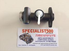 POMPA FRENO 500 R  (595)