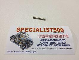 SPINOTTO PER MANIGLIA CAPOTTINA  500 - 126