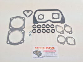SERIE GUARNIZIONI SMERIGLIO FIAT 126 650 cc