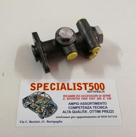 POMPA FRENO FIAT 500 N D