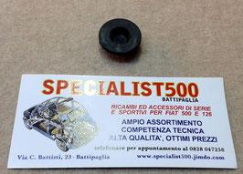 TAPPO VASCA ANTERIORE SOTTOSERBATOIO 500 F - L - R