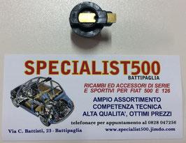 DISTRIBUTORE SPINTEROGENO 500 R - 126