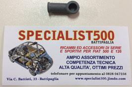 CUFFIA CAPICORDA DINAMO 500 - 126 - 600 - 850