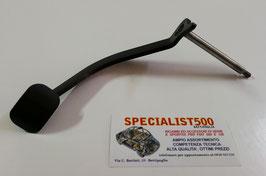 PEDALE FRIZIONE FIAT 500 R / 126