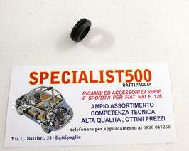 GOMMINO FILI CANDELE FIAT 500 - 126