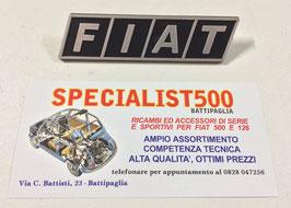 FREGIO ANTERIORE 500 R - 126