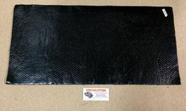 FOGLIO ADESIVO CATRAME  PER PIANALI   (1Mt x 50Cm)