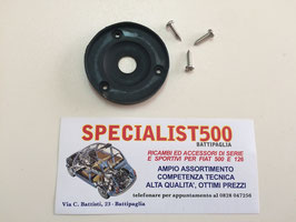 ANELLO GUARNIZIONE CANNA STERZO 500 - 126 - 600 - 850 - BIANCHINA