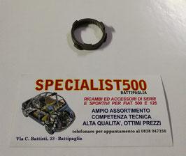 SINCRONIZZATORE INGRANAGGI CAMBIO FIAT 500 R - 126
