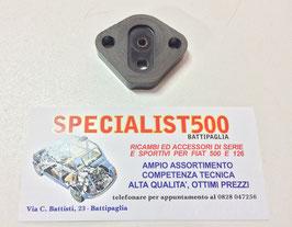 BASETTA POMPA CARBURANTE 500 D - F - L