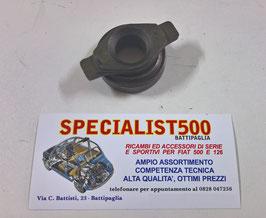 CUSCINETTO REGGISPINTA 500 F - L