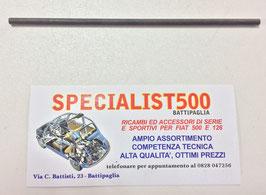 ASTA ATTIVAZIONE POMPA BENZINA 126 (650cc.)