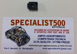 ISOLANTE SPINTEROGENO 500 R - 126