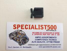 FERMO BATTUTA INFERIORE DEL CRIC 500 TT - 126 TT - 600 - 850