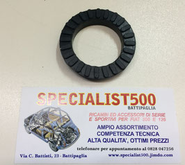 TASSELLO SCHIACCIATO PER SUPPORTO MOTORE 500 R - 126